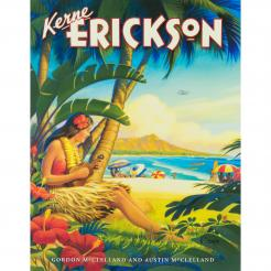 Kerne Erickson | Art Book