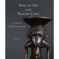 African Art and Silicon Chips | Art Book