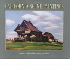California Scene Paintings | Art Book